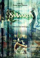 Saawariya - Indian Movie Poster (xs thumbnail)