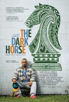 The Dark Horse - Movie Poster (xs thumbnail)