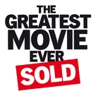 The Greatest Movie Ever Sold - Logo (xs thumbnail)