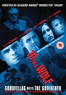 10th & Wolf - British DVD movie cover (xs thumbnail)