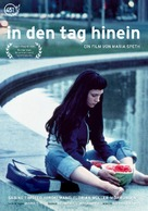 In den Tag hinein - German Movie Cover (xs thumbnail)