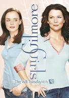 """""""Gilmore Girls"""" - poster (xs thumbnail)"""