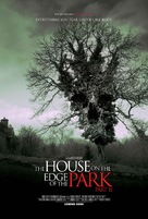The House on the Edge of the Park Part II - Movie Poster (xs thumbnail)