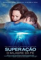 Breakthrough - Brazilian Movie Poster (xs thumbnail)