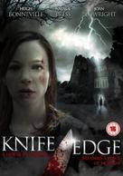 Knife Edge - Movie Cover (xs thumbnail)