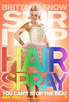 Hairspray - Movie Poster (xs thumbnail)