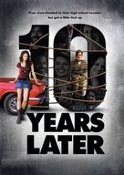 10 Years Later - Movie Poster (xs thumbnail)