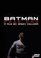 Batman: Dead End - poster (xs thumbnail)