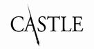 """Castle"" - Logo (xs thumbnail)"