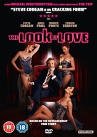 The Look of Love - British DVD cover (xs thumbnail)
