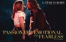 A Star Is Born - For your consideration poster (xs thumbnail)