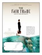 The Fair Trade - Movie Poster (xs thumbnail)