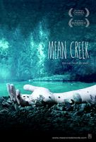 Mean Creek - Movie Poster (xs thumbnail)