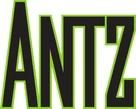 Antz - Logo (xs thumbnail)