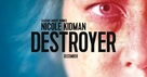 Destroyer - Movie Poster (xs thumbnail)