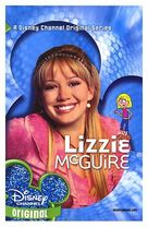 """Lizzie McGuire"" - Movie Poster (xs thumbnail)"