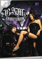 """Bam's Unholy Union"" - poster (xs thumbnail)"