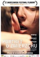 Portret v sumerkakh - Polish Movie Poster (xs thumbnail)