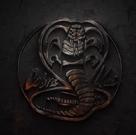 """""""Cobra Kai"""" - Logo (xs thumbnail)"""