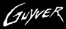 Guyver - Logo (xs thumbnail)