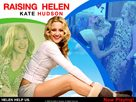 Raising Helen - Movie Poster (xs thumbnail)