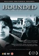 Verfolgt - British Movie Cover (xs thumbnail)