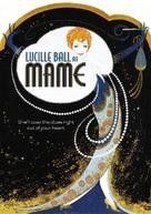 Mame - DVD cover (xs thumbnail)