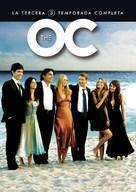 """""""The O.C."""" - Antiguan poster (xs thumbnail)"""