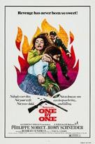 Le vieux fusil - Movie Poster (xs thumbnail)