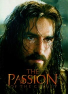 The Passion of the Christ - Movie Poster (xs thumbnail)