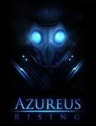 Azureus Rising - Movie Poster (xs thumbnail)