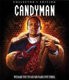 Candyman - Movie Cover (xs thumbnail)