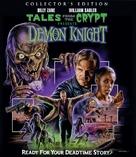 Demon Knight - Blu-Ray cover (xs thumbnail)