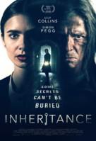 Inheritance - Movie Poster (xs thumbnail)