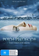 """Point Pleasant"" - Australian Movie Cover (xs thumbnail)"