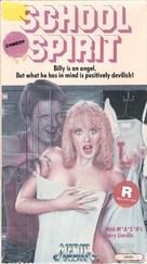 School Spirit - VHS movie cover (xs thumbnail)