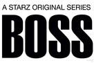 """Boss"" - Logo (xs thumbnail)"