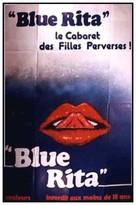 Das Frauenhaus - French Movie Poster (xs thumbnail)