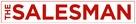 Forushande - Logo (xs thumbnail)