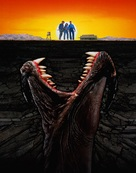 Tremors - Key art (xs thumbnail)