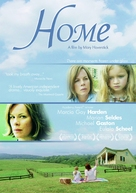 Home - DVD cover (xs thumbnail)