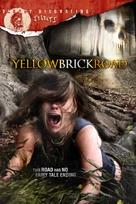 YellowBrickRoad - DVD movie cover (xs thumbnail)