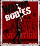 Warm Bodies - Movie Cover (xs thumbnail)