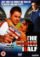 The Other Half - British Movie Cover (xs thumbnail)
