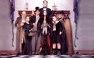 Addams Family Values - Key art (xs thumbnail)