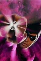 The Phantom - Key art (xs thumbnail)