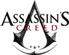 Assassin's Creed - Logo (xs thumbnail)