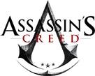 Assassin's Creed - Logo (xs thumbnail)