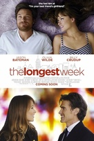 The Longest Week - Movie Poster (xs thumbnail)