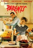 Parents - Movie Cover (xs thumbnail)